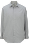 Edwards 1291 Batiste Fly Shirt