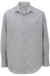 Edwards 1292 Batiste Fly Shirt
