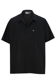 Edwards 1302 Edwards Snap Front Shirt