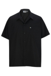 Edwards 1302 6 Snap Front Utility Shirt
