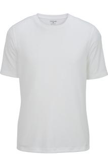 Edwards 1514 Edwards Men's Crew Neck Short Sleeve T-Shirt