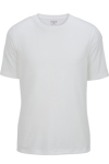 Edwards 1514 Edwards Men's Crew Neck Short Sleeve T-Shirt