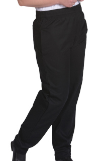 Edwards 2000 Edwards Basic Chef Pant