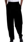 Edwards 2001 Edwards Traditional Chef Pant