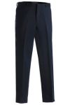 Edwards 2290 Men's 100% Polyester Pant