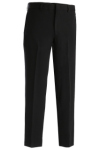 Edwards 2550 Men's Classic Flat Front Trouser Pant