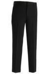 Edwards 2550 Men's Classic Flat Front Trouser Pant