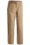 Edwards 2551 Mechanical Stretch 5-Pocket Pant - Men's