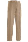 Edwards 2574 Men's Flat Front Pant