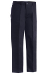 Edwards 2577 Edwards Men's Utility Flat Front Chino Pant