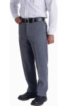 Edwards 2595 Edwards Men's Flat Front Security Pant