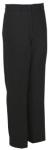 Edwards 2796 Edwards Men's Essential Pant-No Pockets