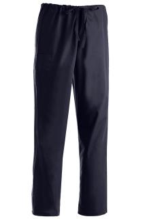 Edwards 2889 Edwards Housekeeping Pant With Cargo Pocket