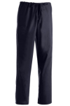 Edwards 2889 Edwards Housekeeping Pant With Cargo Pocket