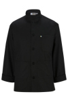 Edwards 3311 Edwards Server Coat - Long Sleeve