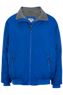 Edwards 3410 Edwards 3-Season Jacket
