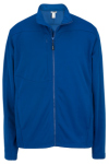 Edwards 3440 Edwards Men's Performance Tek Jacket