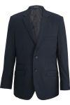 Edwards 3530 Edwards Men's Redwood & Ross Suit Coat