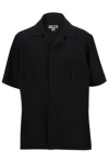 Edwards 4276 Edwards Men's Spun Poly Service Shirt