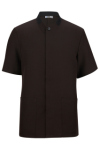 Edwards 4278 Edwards Men's Polyester Service Shirt