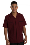 Edwards 4280 Edwards Men's Pinnacle Service Shirt