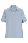 Edwards 4287 Edwards Men's Pincord Service Shirt