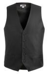 Edwards 4390 Men's Diamond Brocade Vest