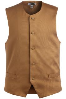 Edwards 4392 Edwards Men's Bistro Vest