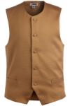 Edwards 4392 Men's Bistro Vest