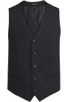 Edwards 4530 Edwards Men's Vest