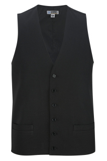 Edwards 4550 Edwards Men's Firenza Vest