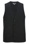 Edwards 4550 Men's Firenza Vest