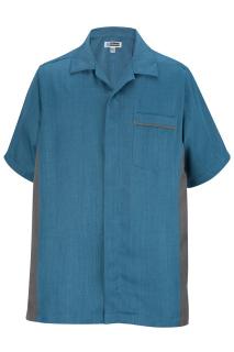 Edwards 4890 Edwards Men's Premier Service Shirt