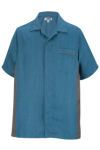 Edwards 4890 Edwards Men's Premier Service Shirt