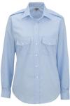 Edwards 5262 Edwards Ladies' Navigator Shirt - Long Sleeve
