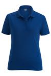 Edwards 5512 Edwards Ladies' Snag-Proof Short Sleeve Polo