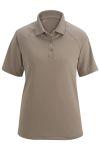 Edwards 5517 Edwards Ladies' Tactical Snag-Proof Short Sleeve Polo