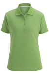 Edwards 5576 Edwards Ladies' Hi-Performance Mesh Short Sleeve Polo