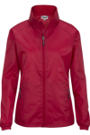 Edwards 6435 Edwards Hooded Rain Jacket - Ladies'