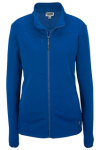 Edwards 6440 Edwards Ladies' Performance Tek Jacket