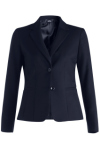 Edwards 6525 Edwards Ladies' Synergy Washable Suit Coat - Shorter Length