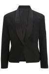 Edwards 6901 Edwards Ladies' Eton Server Jacket