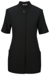 Edwards 7278 Edwards Ladies' Polyester Tunic