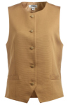 Edwards 7392 Edwards Ladies' Bistro Vest