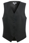 Edwards 7490 Women's Economy Vest