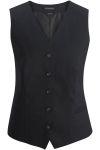 Edwards 7530 Edwards Ladies' Vest