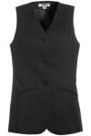 Edwards 7551 Women's Tunic Vest