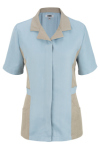 Edwards 7890 Edwards Ladies' Premier Tunic