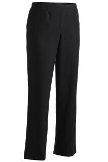 Edwards 8280 Edwards Ladies' Pinnacle Pull-On Pant