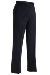 Edwards 8759 Women's Flat Front Poly/Wool Pant